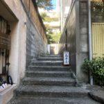 神楽坂を街散歩!江戸時代に花街として栄えたこの街の魅力とは?!